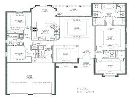 what is a split floor plan definition floor plan consumedly me