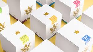 packaging design 40 awesome packaging designs creative bloq