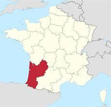 Where Is Bora Bora Located On The World Map by Agen La Garenne Airport Wikipedia