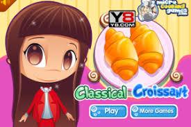 jeux de cuisine y8 jeux de cuisine