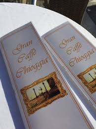 banco san marco chioggia gran caffe chioggia venezia