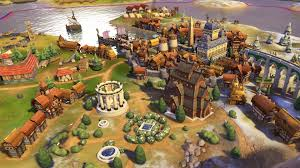 civilization vi review time com