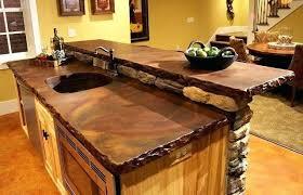kitchen countertops options ideas kitchen counter tops kitchen options ideas luxury counter 2 4