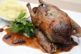 cuisiner pigeon pigeonfarcifoiegras1 jpg