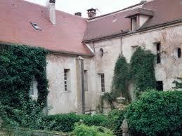 chateau thierry chambre d hote maurice chateau thierry aisne 14 18 tourisme de mémoire