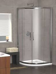 Showerlux Shower Doors Showerlux Legacy Shower Enclosures From Showerlux