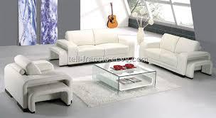 Design Sofa Modern Sofa Design Comfortable Sofas Modern Design Ideas Modern Couches