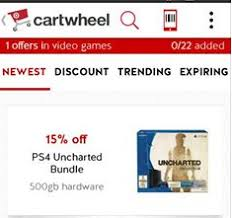 target price match black friday who needs a ps4 one day only and better than black friday get