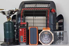 bug out vehicle ideas 5 emergency heat sources worth considering preppers survive