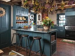 cuisine bleu petrole cuisine bois cuisine bois bleu petrole