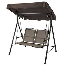 Shopko Outdoor Furniture Replacement Canopy For Shopko Swings Garden Winds