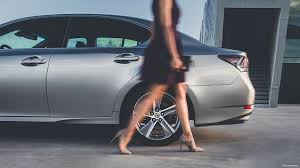 lexus in thousand oaks view the lexus gs from all angles when you are ready to test