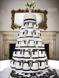 individual wedding cakes individual wedding cakes cakestands individual