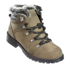 s winter boots canada winter boots 100 images sorel caribou winter boots s rei