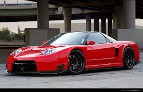 custom honda nsx acura nsx free jdm tuner classifieds at jdmads com like us on