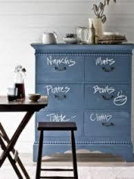 21 best porter u0027s paints images on pinterest porter paints