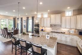 about european style cabinets interior decorations kitchen design