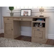 desk with file drawer desk with hanging file drawer wayfair