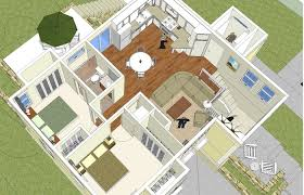 efficient small home plans efficient home design ideas most house plans open floor modern small