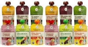rabbit organics reviews rabbit organics review giveaway from momma lew s