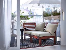 Outdoor Furniture Small Space by Small Space Patio Furniture Ideas U2014 Rberrylaw