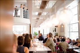 grand rapids wedding venues pictures on wedding venues grand rapids mi curated quotes
