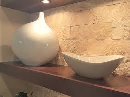 free images white floor ceramic space sink room lighting