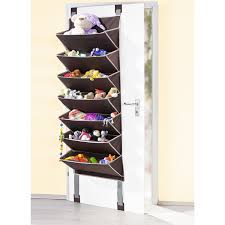 Entryway Wall Organizer by Enjoyable Back Door Mounted Entryway Shoe Storage For Space Saving