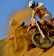 motocross action subscription motocross action magazine motocross action photo of the day an