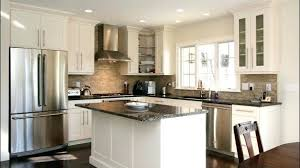 kitchen island cost kitchen island cost co cost estimate for kitchen island givegrowlead