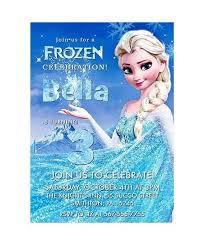 131 best katherine u0027s 3rd birthday frozen images on pinterest