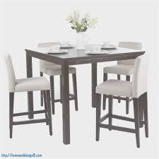 table haute ronde cuisine le plus luxueux table de cuisine conforama academiaghcr