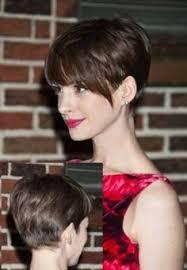 short hairstyles for women aeg 3o round face taylor relyea kawaiikagamine on pinterest