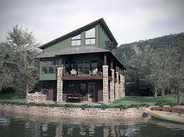narrow lake house plans plan 036h 0056 find unique house plans home plans and floor