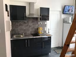 cuisine dunkerque appartement à dunkerque pour 4 personnes 20m2 91055170 seloger