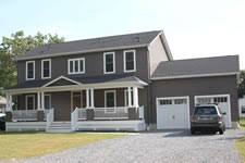 5 bedroom homes 5 bedroom floor plans monmouth county county new jersey