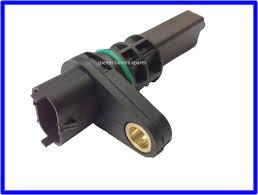 gm 09114603 speed sensor tr ts astra 98 05 sb barina94 01 u0026 zafira