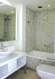 tiling small bathroom ideas small bathroomsmall bathroom designs amazing ideas small