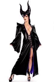 Halloween Costume Maleficent 10 Naughty Disney Halloween Costumes Maison Mouse