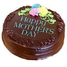 s day chocolates mothers day chocolate s day pictures