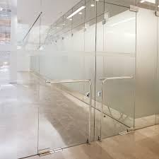 tempered glass door hardware dorma dg1000 dg1000 glass door panic devices