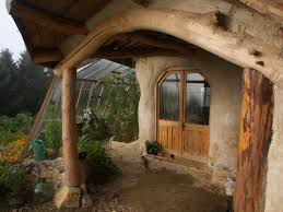 hobbit house in whales favorite places u0026 spaces pinterest