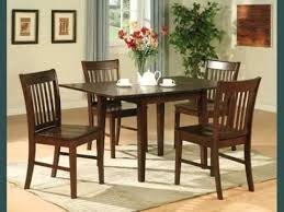 kitchen tables furniture dining tables kitchen tables
