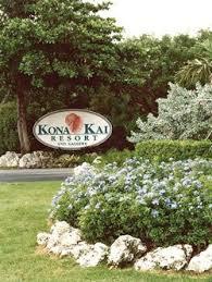 Largo Botanical Garden New Botanic Gardens Blossom At Key Largo Gem