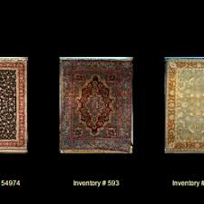aziz oriental rug imports 437 photos rugs 2102 n loop 1604 w