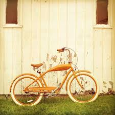 fancy bicycle home decor home decor galleries shanhe