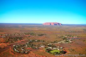 Voyages Desert Gardens Hotel Ayers Rock by Uluru Ayers Rock U0026 The Olgas Kata Tjuta Yulara Northern