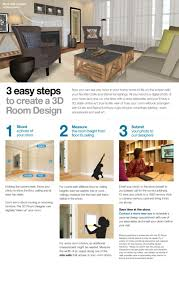 Home Design 3d Wall Height by Room Designer App Online Chyanne Wilber March 28 Loved The App