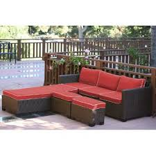 radley 5 piece fabric chaise sectional sofa radley 5 piece sectional wayfair