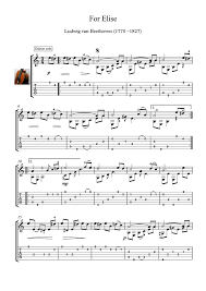 How To Play Comfortably Numb Solo On Guitar Best 25 Guitar Solo Ideas On Pinterest Simple Guitar Tabs